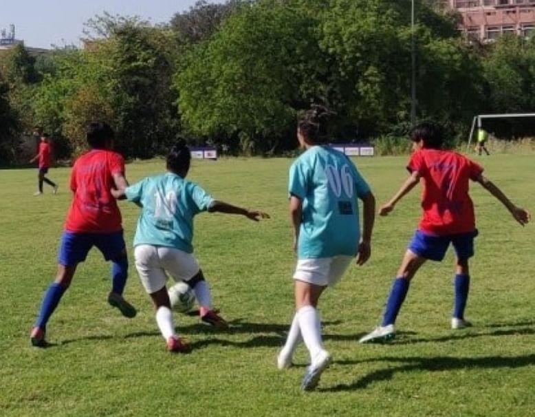 delhi-women39s-football-league-singer-fc-beat-goodwill-fc-11-1