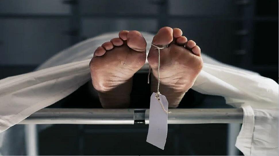 भागलपुर के अधेड़ की बस में यात्रा के दौरान संदिग्ध हालत में मौत