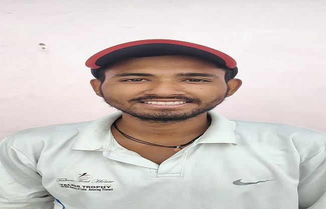 shakambari-reached-the-final-by-defeating-annapurna-by-three-wickets