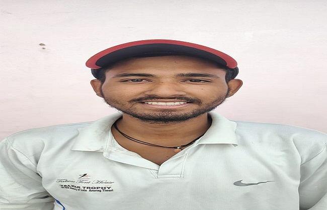 अन्नपूर्णा को तीन विकेट से हराकर शाकम्बरी पहुंचा फाइनल में