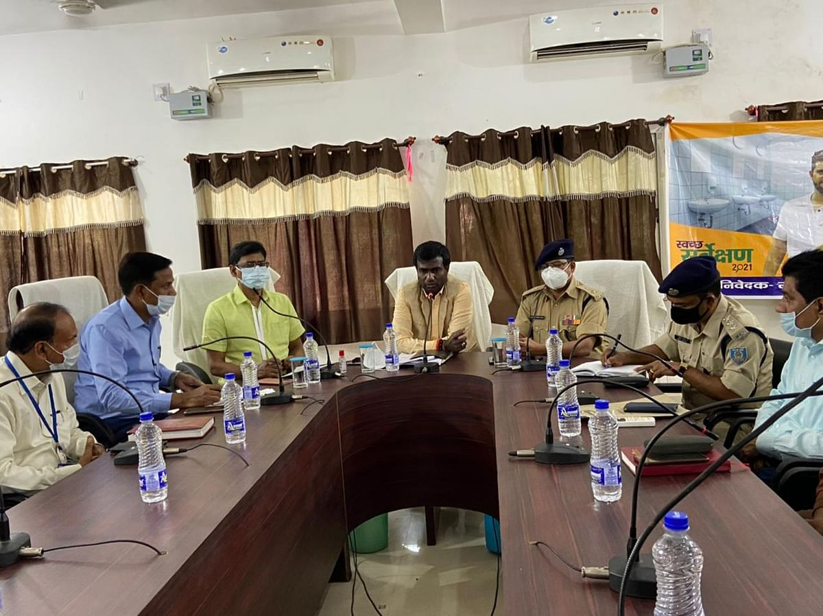 observer39s-meeting-on-madhupur-by-election