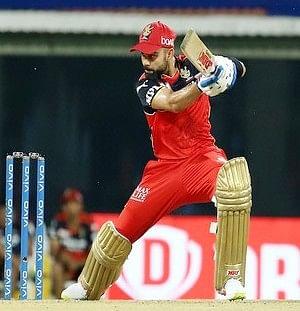 आरसीबी का नेतृत्व करने से कोहली को अंतरराष्ट्रीय करियर में काफी मदद मिली है :अजीत अगरकर