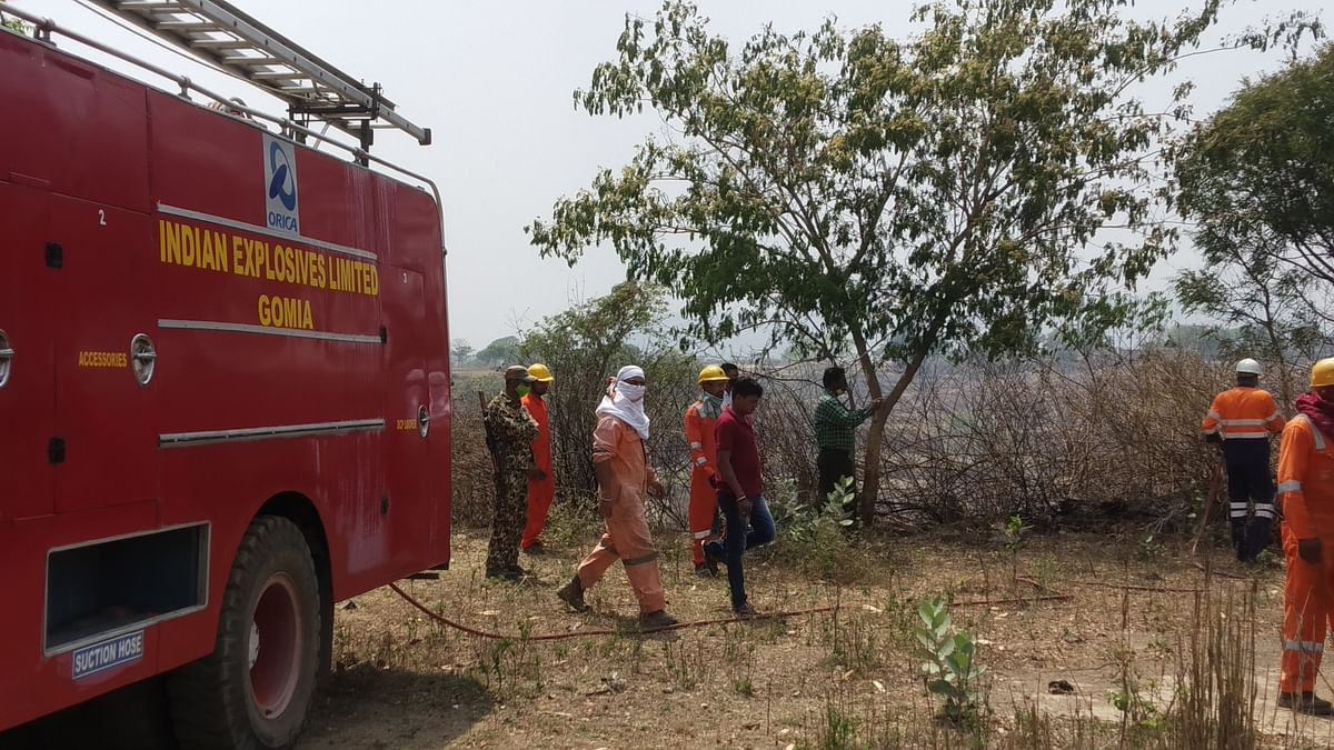 fire-broke-out-in-bushes-causing-panic-among-people