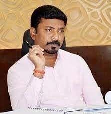 रायपुर : रायपुर जिले के सभी सातों नगरीय निकायों में कोरोना कंट्रोल रूम बनाए जाएंगे :  कलेक्टर