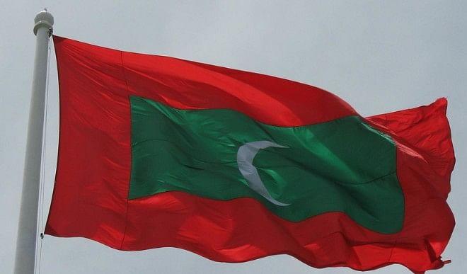 मालदीव के विदेश मंत्री ने कहा- भारत ने अन्य देशों को टीका देकर दुनिया के सामने मिसाल पेश की