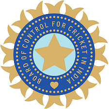 बीसीसीआई ने की वार्षिक अनुबंध की घोषणा,कोहली,रोहित और बुमराह ग्रेड ए+ में शामिल