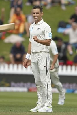 आईपीएल में खेलने वाले न्यूजीलैंड खिलाड़ी चिंतित, लेकिन घर वापसी से इनकार