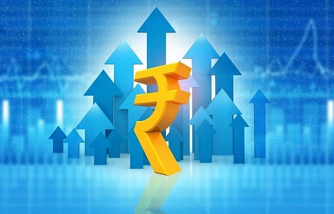 market-cap-of-8-companies-out-of-top-10-increased-by-rs-12850347-crore