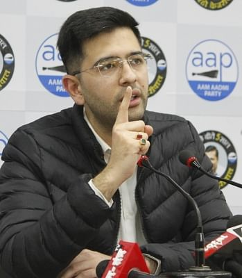 central-government-should-allocate-oxygen-quota-to-delhi-as-per-need-raghav-chadha