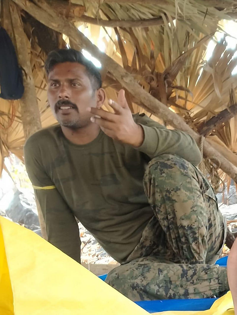 bijapur-from-the-government-to-the-media-all-that-is-known-is-that-the-jawan-is-safe