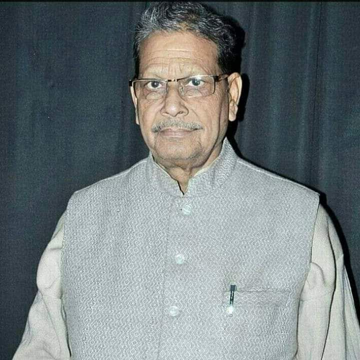 senior-sp-leader-and-former-state-minister-jagdev-singh-yadav-passed-away