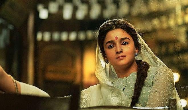 गंगूबाई काठियावाड़ी पर लगा ग्रहण! क्या सालभर के लिए फिर टल जाएगी फिल्म की रिलीज