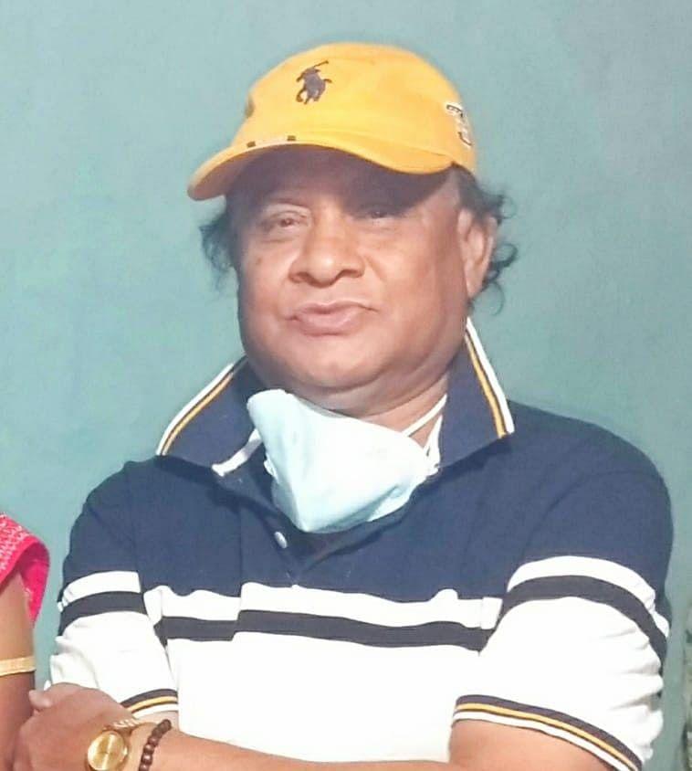 footballer-and-coach-tarun-bose-is-no-more