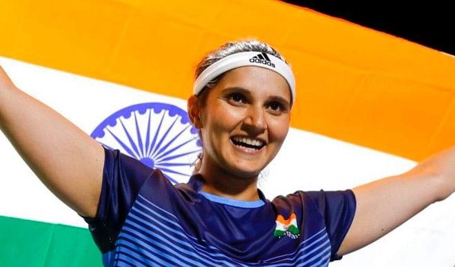 TOPS-में-शामिल-हुई-भारतीय-टेनिस-स्टार-सानिया-मिर्जा-साइ-ने-दी-जानकारी