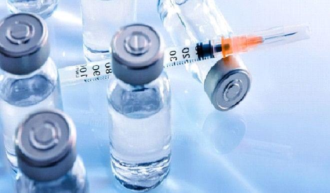 कोरोना की दवा विराफिन को मिली आपातकालीन इस्तेमाल की मंजूरी