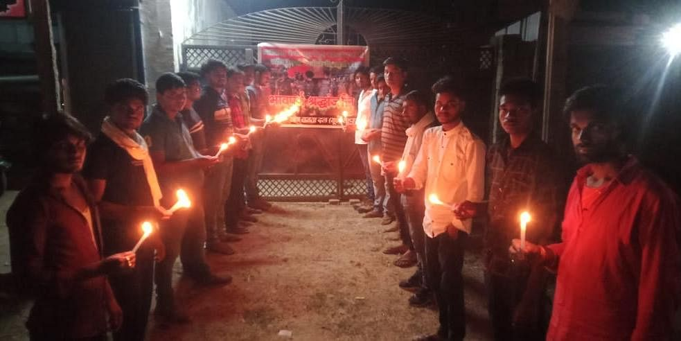 candle-march-in-honor-of-martyrs-of-chhattisgarh