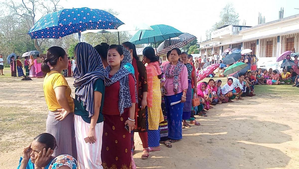 tripura-voting-for-tripura-tribal-area-autonomous-district-council-continues