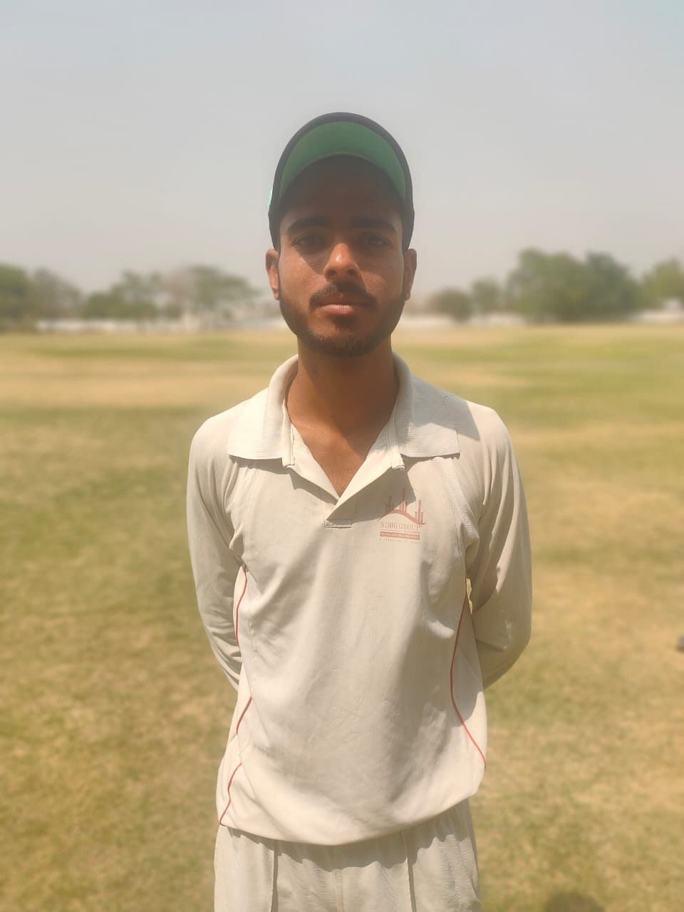 सत्यम अवस्थी की चमकी बल्लेबाजी, सेंट्रल को हराकर यूथ ने खिताब पर कब्जा  किया