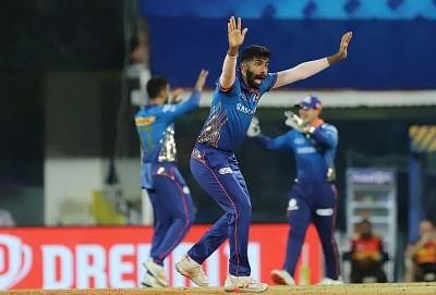 ipl-14-mumbai-got-target-of-172-runs