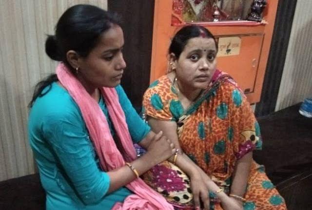 राजस्थान के युवक ने होटल में फांसी लगाकर दी जान