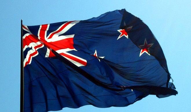 न्यूजीलैंड ने पहली बार भारत से आने वाले लोगों पर लगाया अस्थायी प्रतिबंध