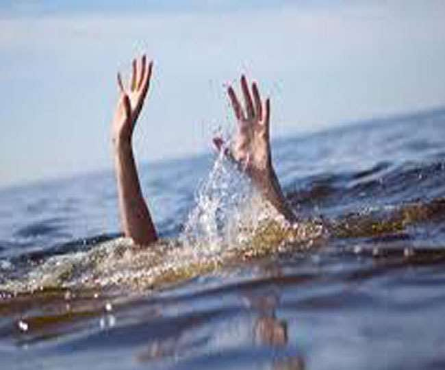 student-drowned-in-ganga-bath-investigation-continues