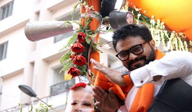 बंगाल चुनाव के चौथे चरण में बाबुल सुप्रियो और टीएमसी के दो मंत्रियों की किस्मत का होगा फैसला