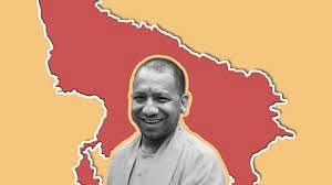 आपदा प्रबंधन के लिए उत्तर प्रदेश को मिलेंगे 14,246 करोड़ रुपए