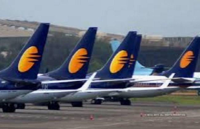 कोविड प्रोटोकाल के बीच कुशीनगर में लैंड करेगा श्रीलंका का विमान