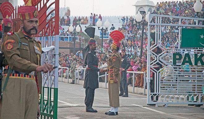 क्या ठीक होंगे भारत और पाकिस्तान के बीच संबंध? दोनों देशों में हुई सीमा पर स्थिति को लेकर चर्चा की