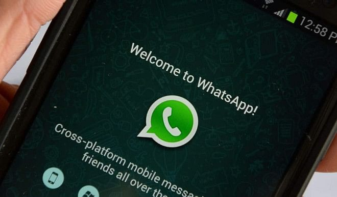 चेतावनी!-आपका-WhatsApp-हो-सकता-है-हैक-नहीं-मिलेगी-कोई-भी-जानकारी