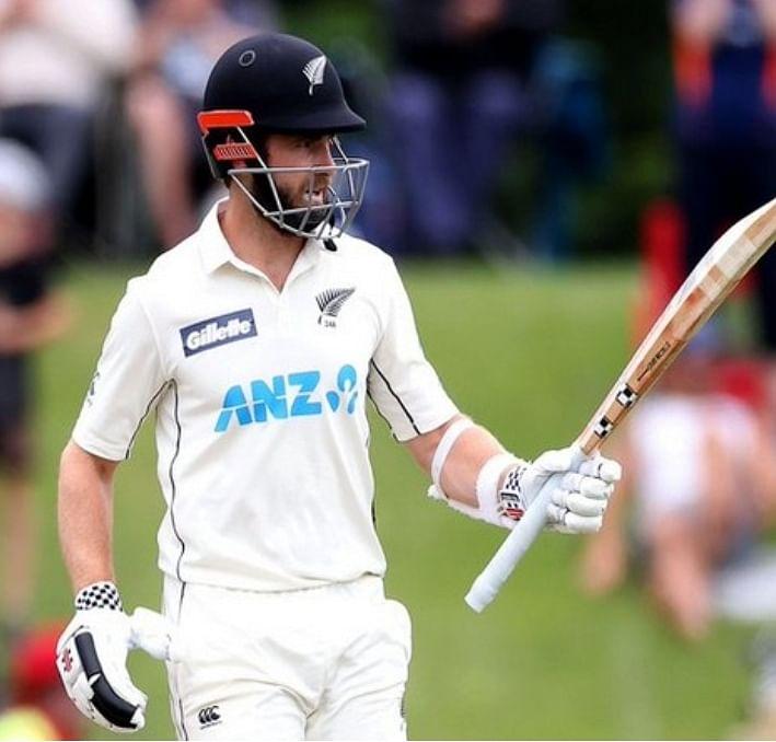 इंग्लैंड दौरे के लिए न्यूजीलैंड टेस्ट टीम की घोषणा,रचिन रवींद्र  और जैकब डफी नया चेहरा
