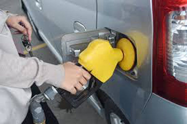 petrol-diesel-prices-stable-for-the-sixth-consecutive-day