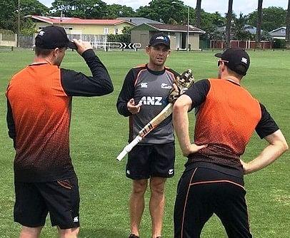henrik-malan-joins-new-zealand39s-coaching-staff