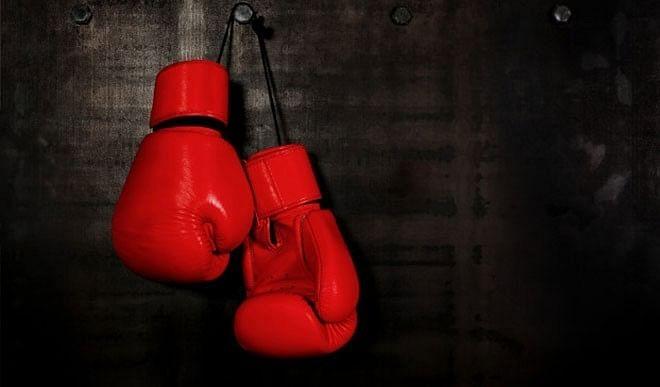 भारतीय बॉक्सर्स का फिर दिखा जलवा, अरूणधति चौधरी क्वार्टर फाइनल में पहुंची