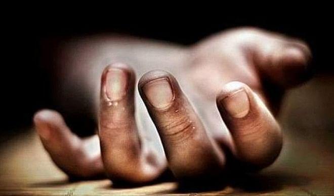 महाराष्ट्र में पावरलूम फैक्ट्री की दीवार गिरने से बड़ा हादसा, 3 मजदूरों की मौत और 4 घायल
