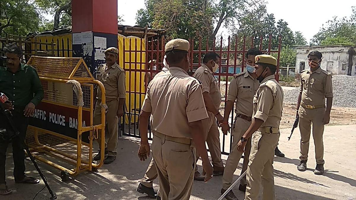 bahubali-mla-mukhtar-ansari-aadhirat-will-be-shifted-to-banda-jail