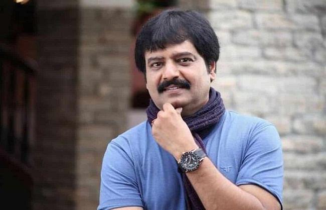 तमिल फिल्मों के मशहूर अभिनेता विवेक का 59 साल की उम्र में  निधन
