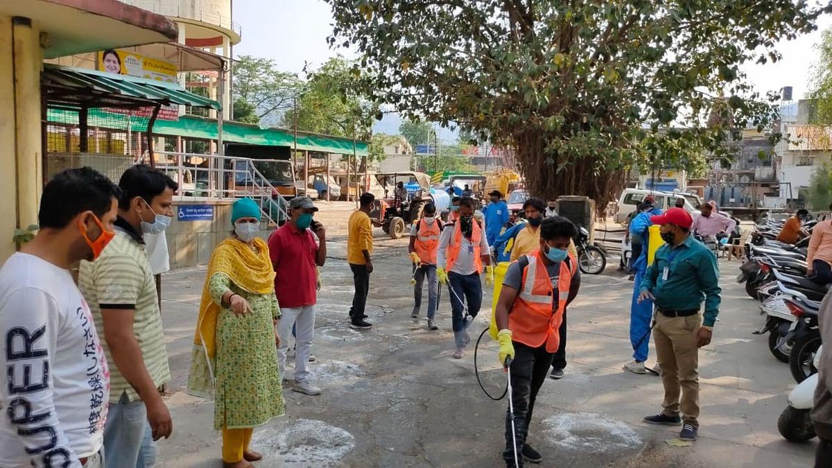 rising-in-sanitation-in-rishikesh