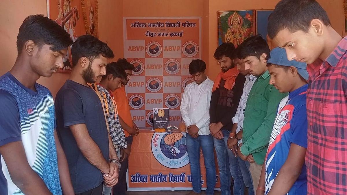 government-should-run-operation-all-out-against-naxalites-vidyarthi-parishad