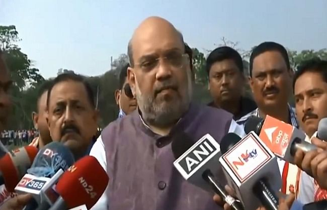 naxalite-attack-amit-shah-returned-to-delhi-said---sacrifice-of-soldiers-will-not-go-in-vain
