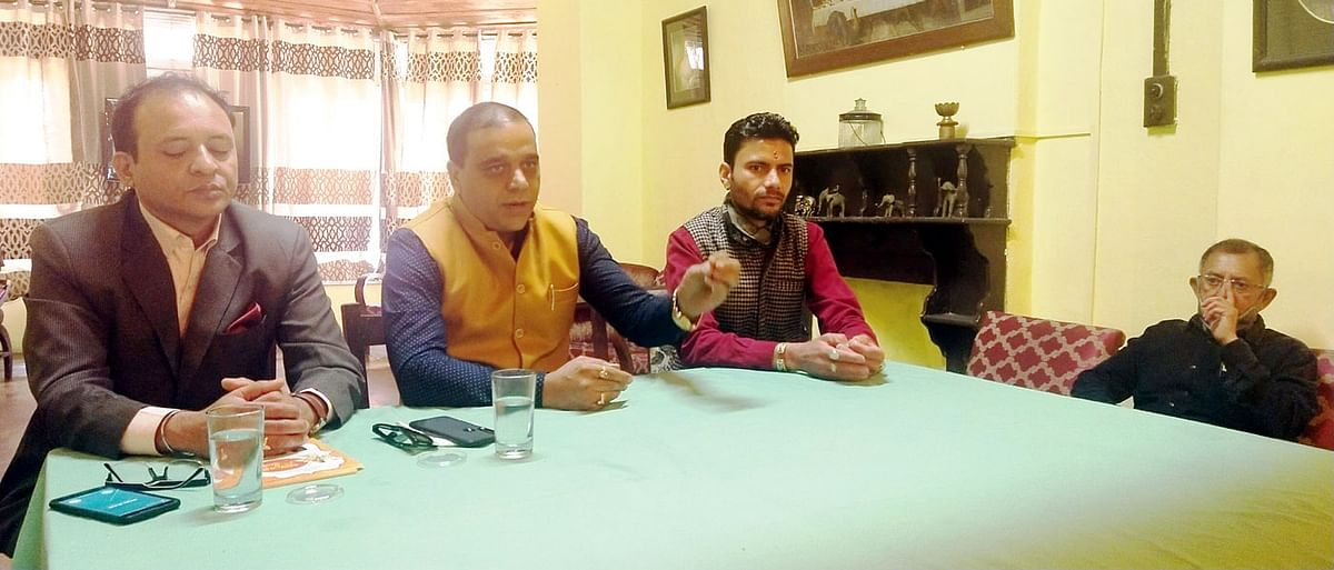 brahmin-mahasabha-asks-for-reservation-and-next-chief-minister