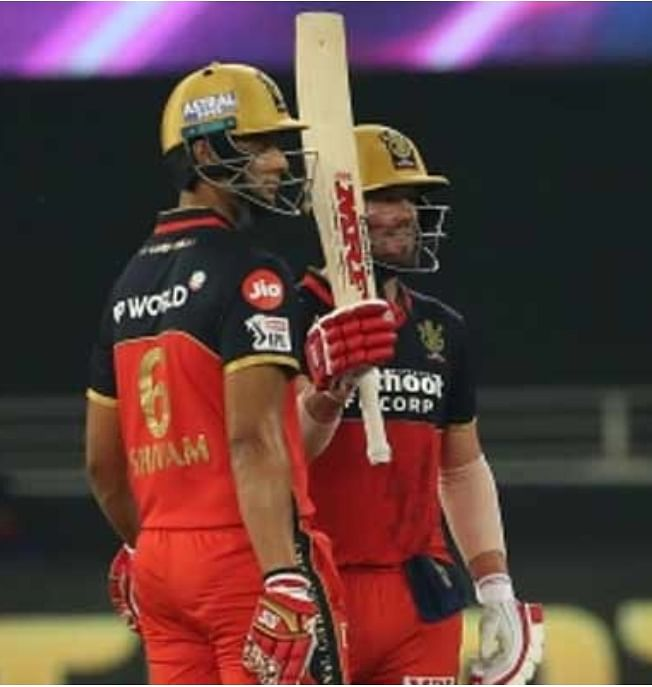 devdutt-pedicel-recovers-from-corona-infection-joins-rcb39s-training-camp