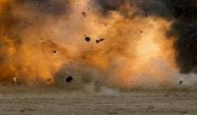 UN चीफ ने किया आगाह, कहा- दुनिया भर में बढ़ रहा विस्फोटक उपकरणों का इस्तेमाल