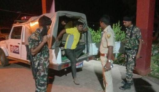 kingpin-aurobind-yadav-arrested-for-killing-16-people-in-poisonous-liquor