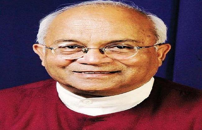 maharashtra-politics-and-corruption