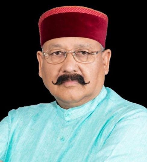 ऐतिहासिक धरोहरों के रख-रखाव से पीढ़ियां होंगी रूबरू : सतपाल महाराज