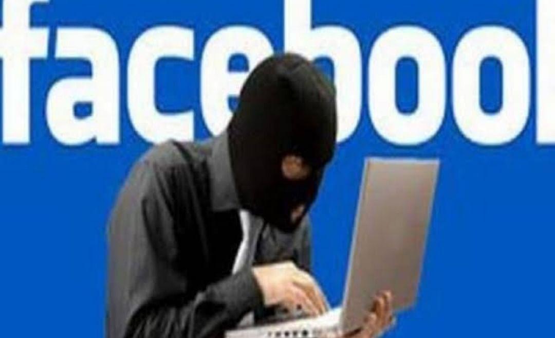 मेनका गांधी का फेसबुक हैक, पुलिस ने हैकर को बिहार से गिरफ्तार किया, जेल