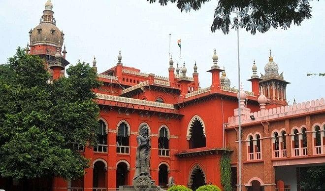 लोक लुभावने चुनावी वादों पर मद्रास HC की टिप्पणी नेता-मतदाता दोनों को खुद के भीतर झांकने पर करती है मजबूर