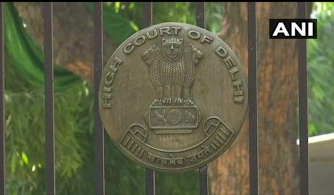 कोरोना वायरस जांच के लिये और केन्द्र स्थापित करे दिल्ली सरकार: उच्च न्यायालय